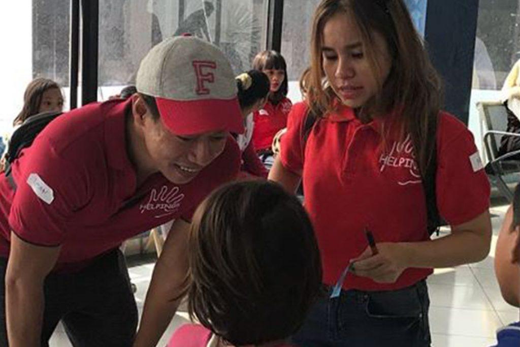 Wisata Edukasi: Mengajak anak yatim dan dhuafa ke Planetarium Jakarta